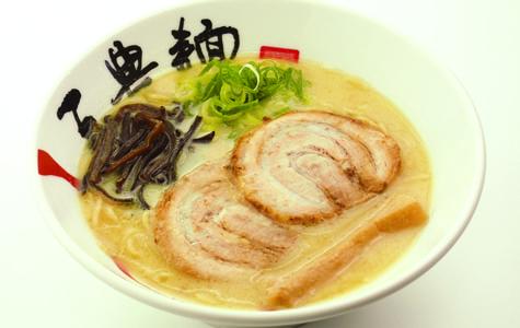 三豊麺 ~真~