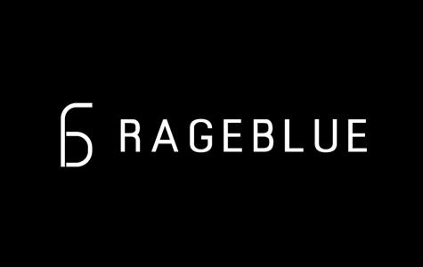 image_logo.jpg