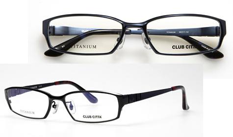眼鏡市場_item