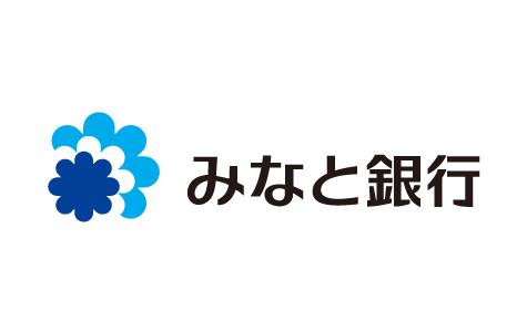 みなと銀行_logo