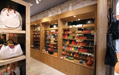 shop-9264eded.jpg