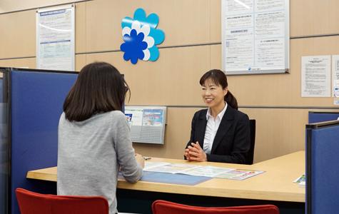 みなと銀行_image